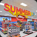 Target Summer 2013 Icon
