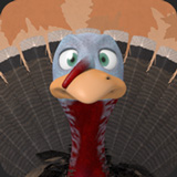 Turkey Holiday App